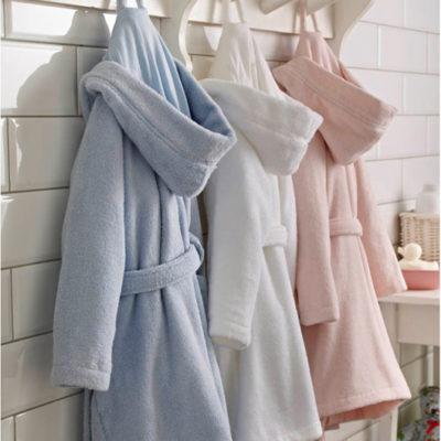 bedspreads400285