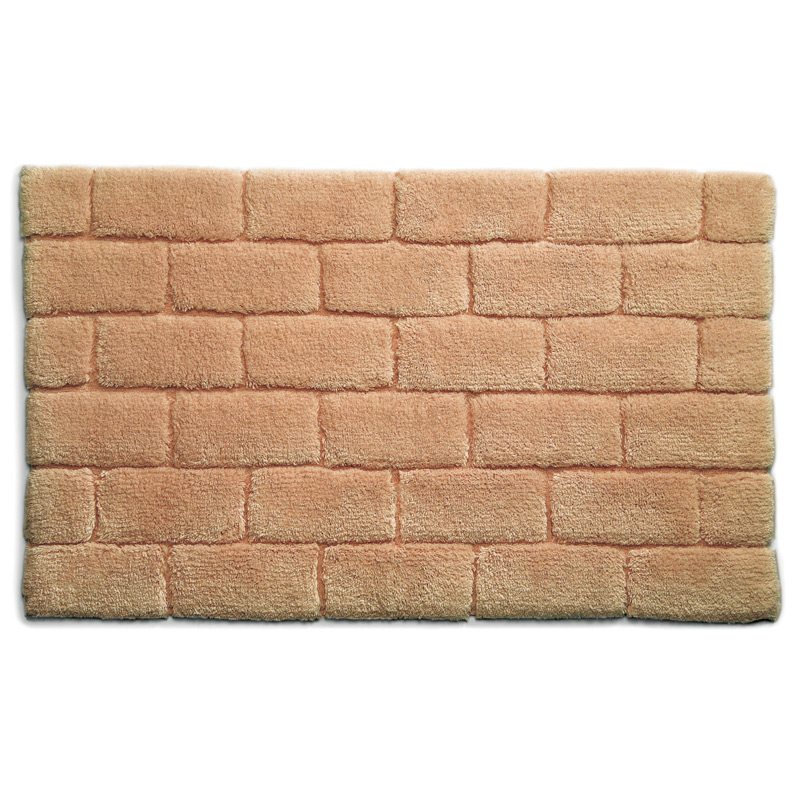 Bamboo-Bathmat_Brick_Latte