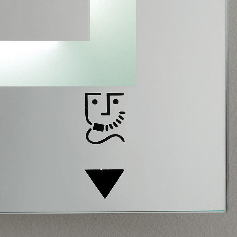 BathroomMirrorSS2