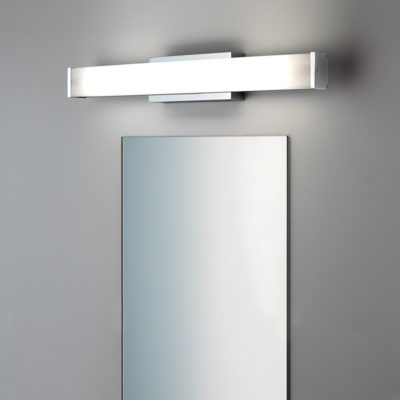 BathroomWallLight