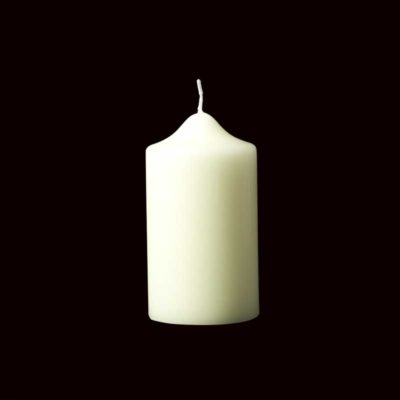 Candle2-800800