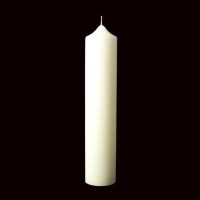 Candle4-800800
