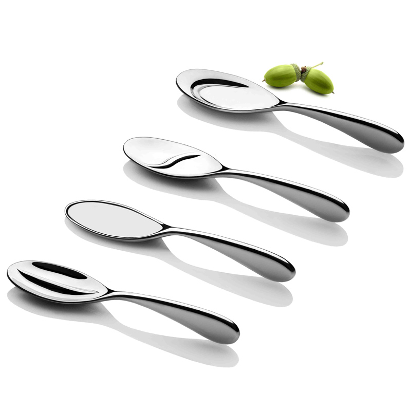 Mulberry-Taster-Spoons-3-4-