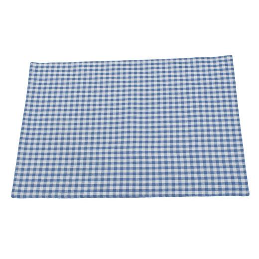 Nordic-Blue-placemat