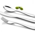 Olive400285