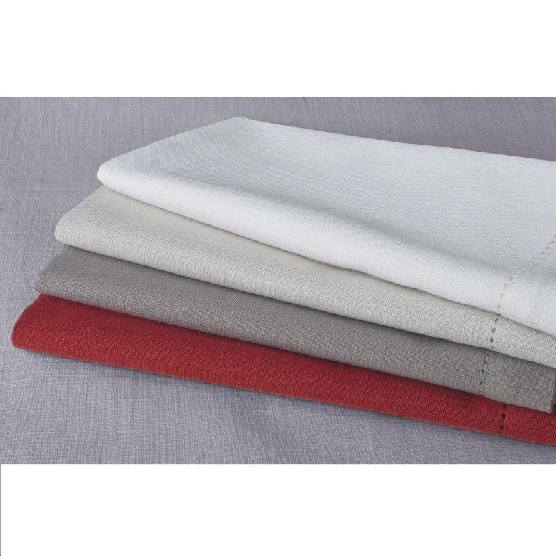 napkin-stack-1