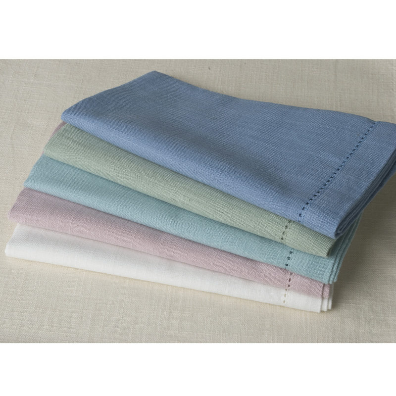 napkin-stack-2