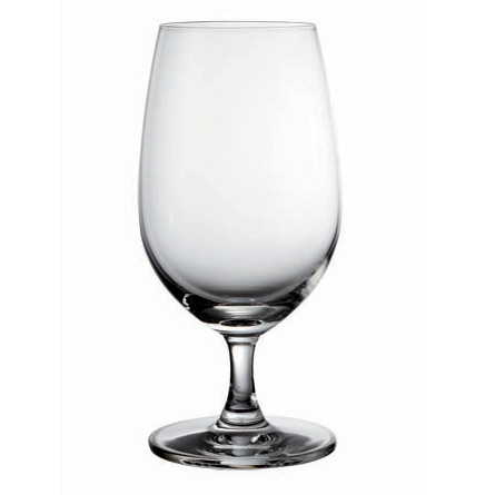 0_Madison-water-goblet