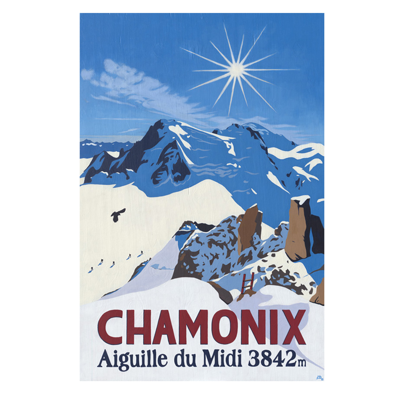chamonix_jpg