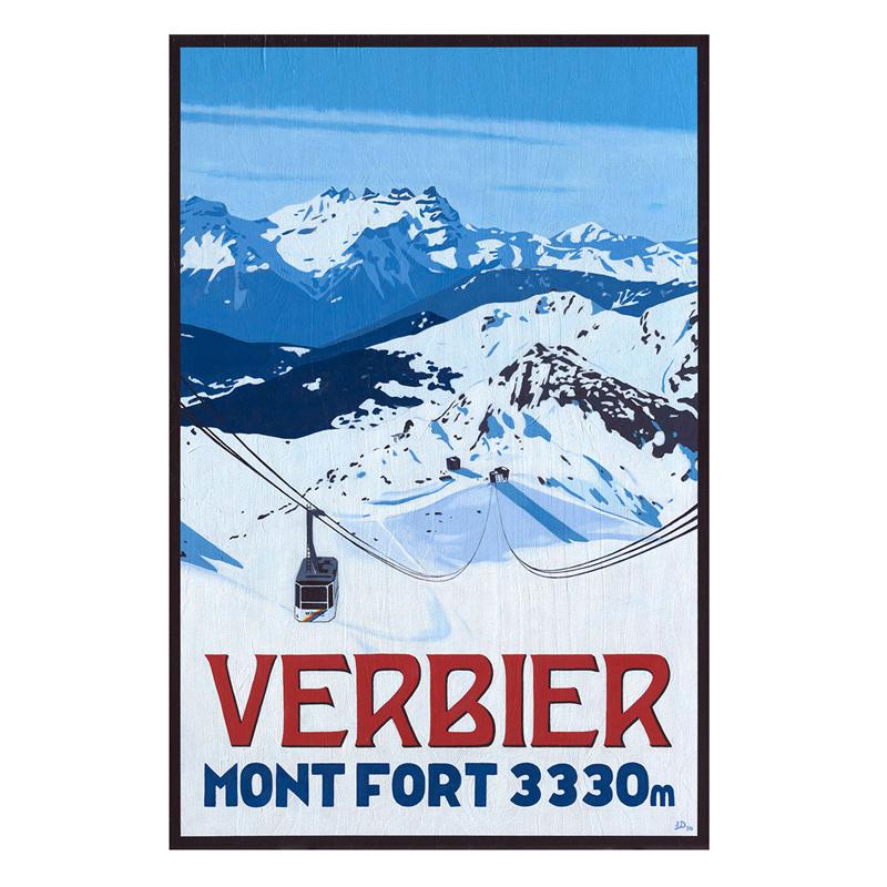mont-fort-poster_jpg
