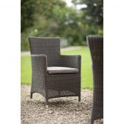 Chilgrove_rattan_Chair
