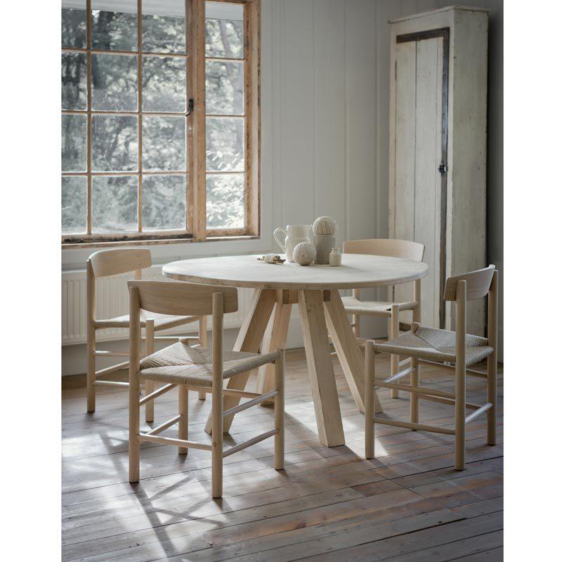 Hambledon_DiningTable_-roun