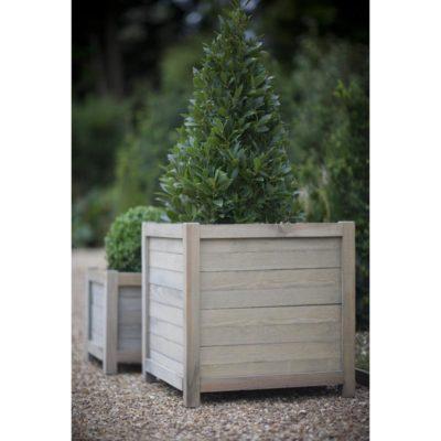 alderwood_planter_large