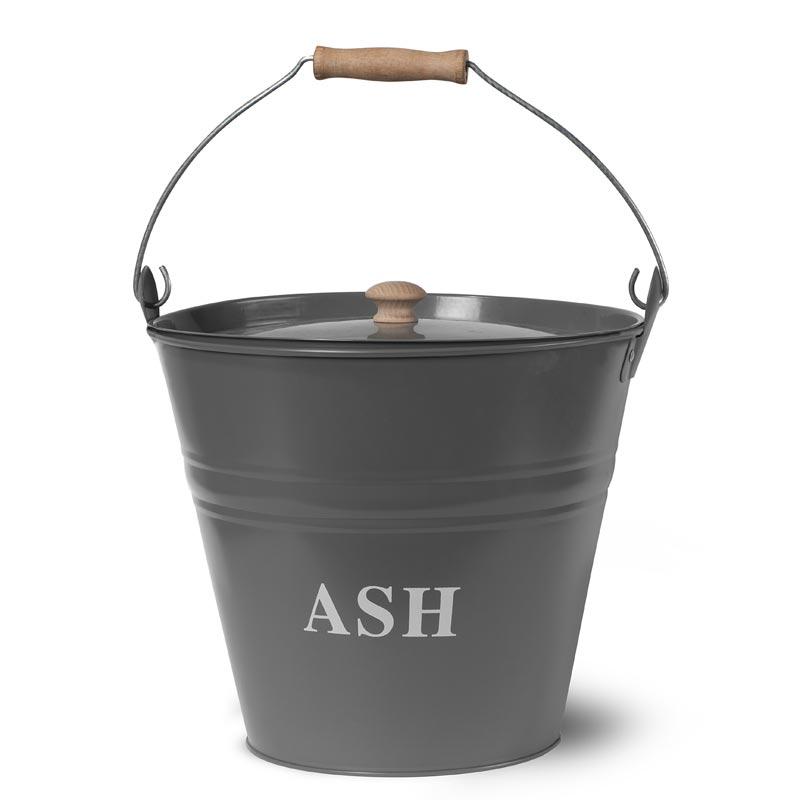 ash_bucket_charcoal