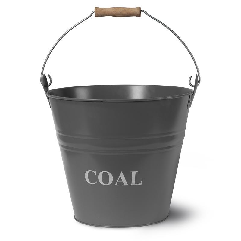 coal_bucket_charcoal