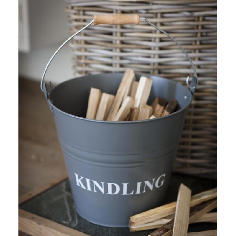 kindling_bucket