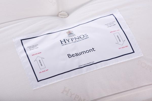 HypnosBeaumont