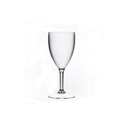 PC_Large_WineGlass