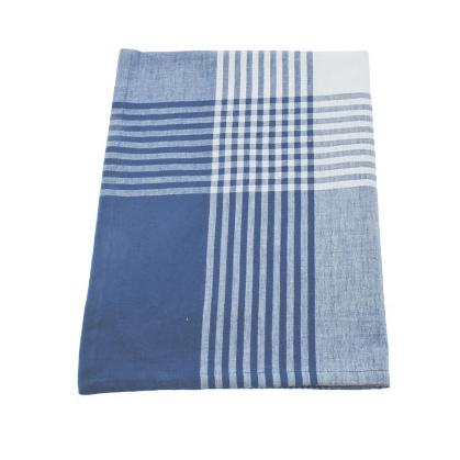 Auberge Tea Towel Set Of 12 Furnish Every Season