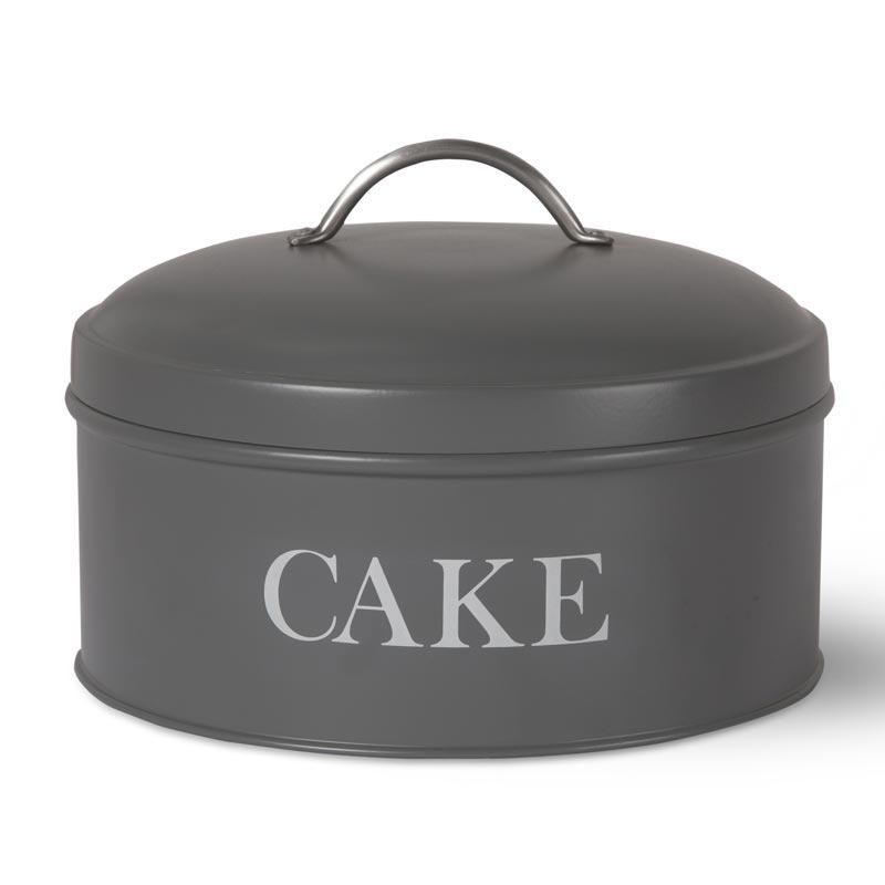 cake_tin_charcoal