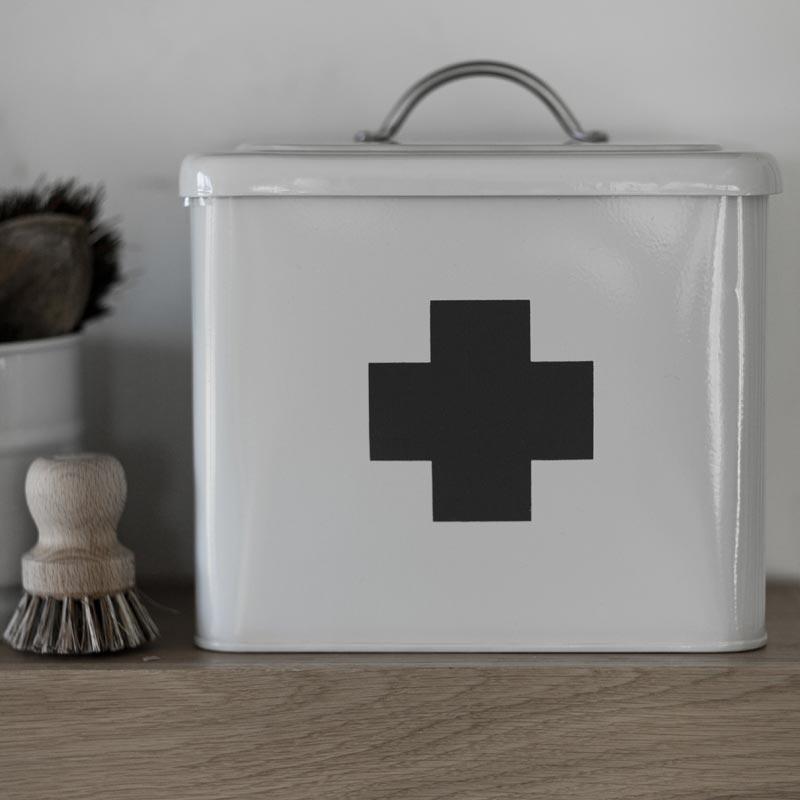 first_aid_chalk2