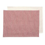 reversibleplacemats_red