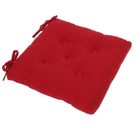 seatcushion-plain-red