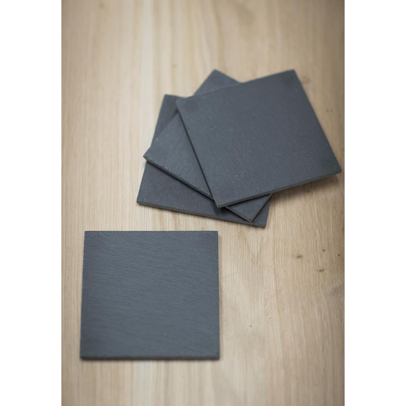 set_of_4_coasters_slate2