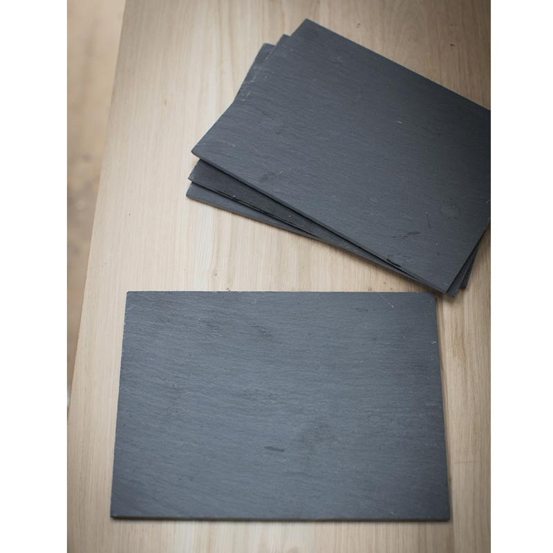 set_of_4_placemats_slate_2