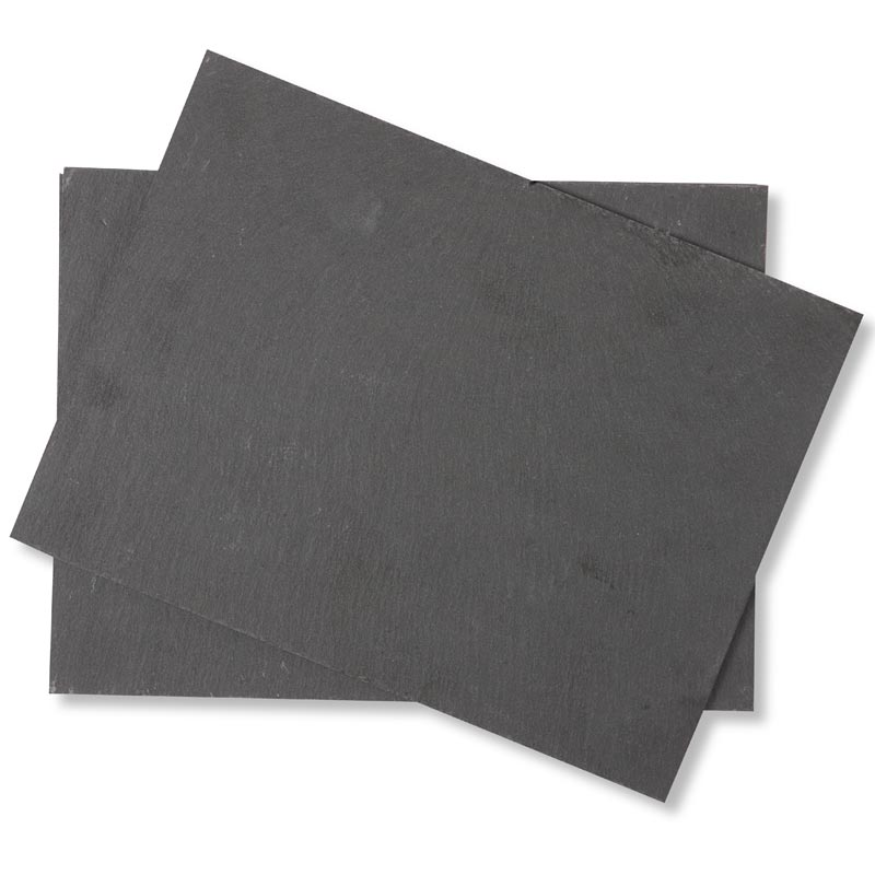set_of_4_slate_placemats_1