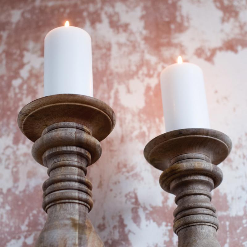 Akello-Candlesticks-6