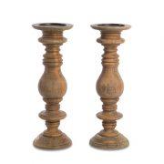 Akello-Mango-Candle-pair