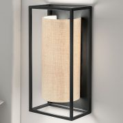 Box Wall Light £169.50