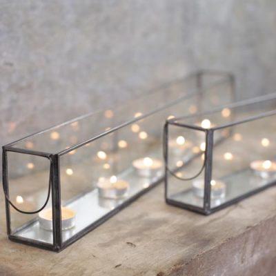 t-light-box