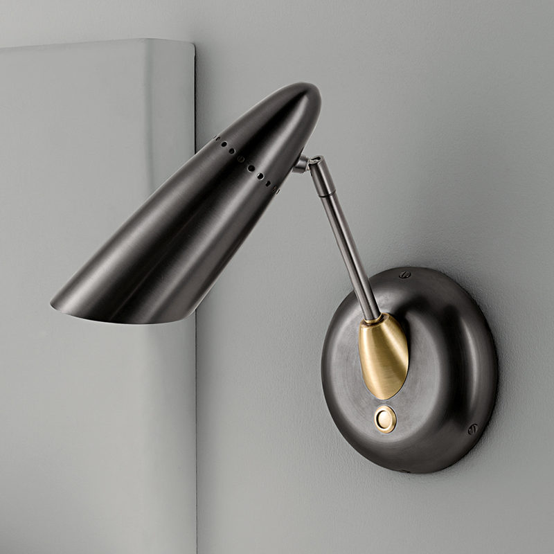 Bullet-reading-black-and-br