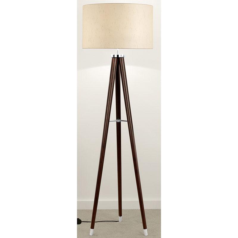 Floor-Floor-Lamp