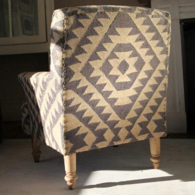 Odum-chair2