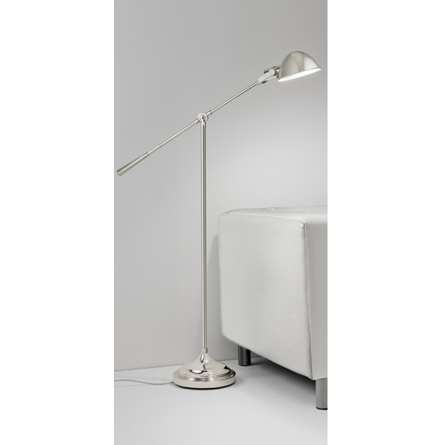Reach-Floor-Lamp