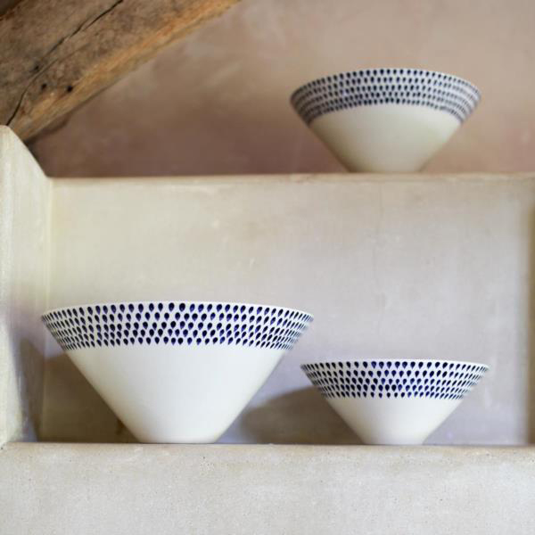 indigo_drop_ceramic-serving