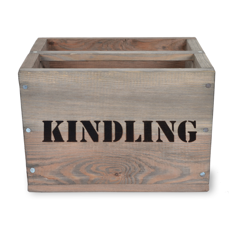 kindling_box_new
