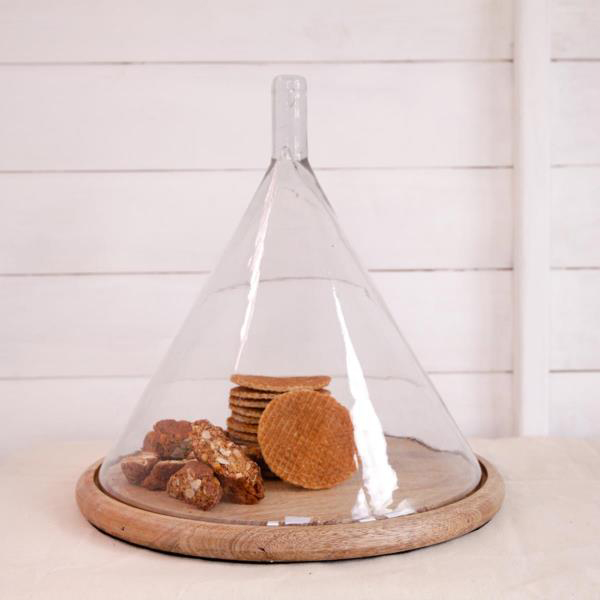 recycled-glass-conical_dome