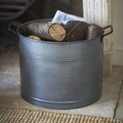 set_of_2_log_buckets__galva