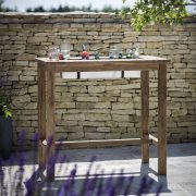 st_mawes_bar_table__fute09