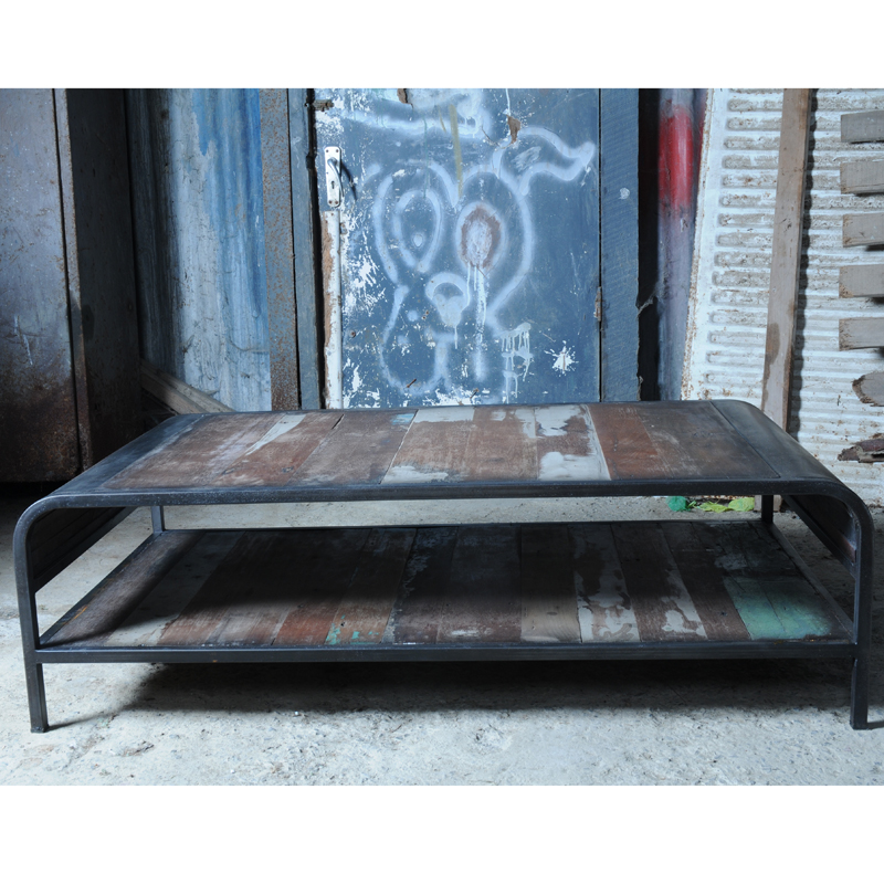Boatwood-Coffee-Table-with-