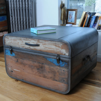 Boatwood-Trunk-Coffee-Table