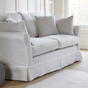 Jungfrau_sofa