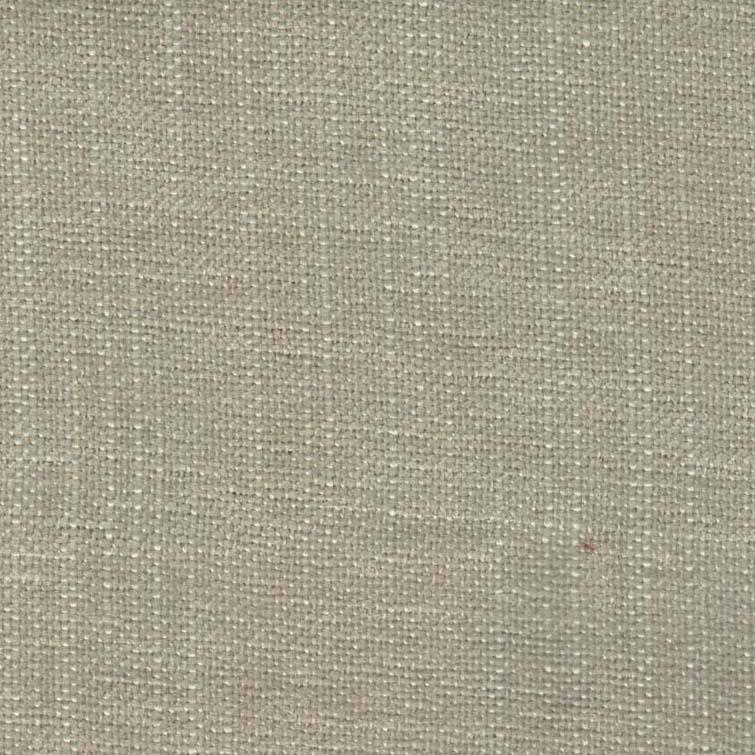 Marmot 800×800