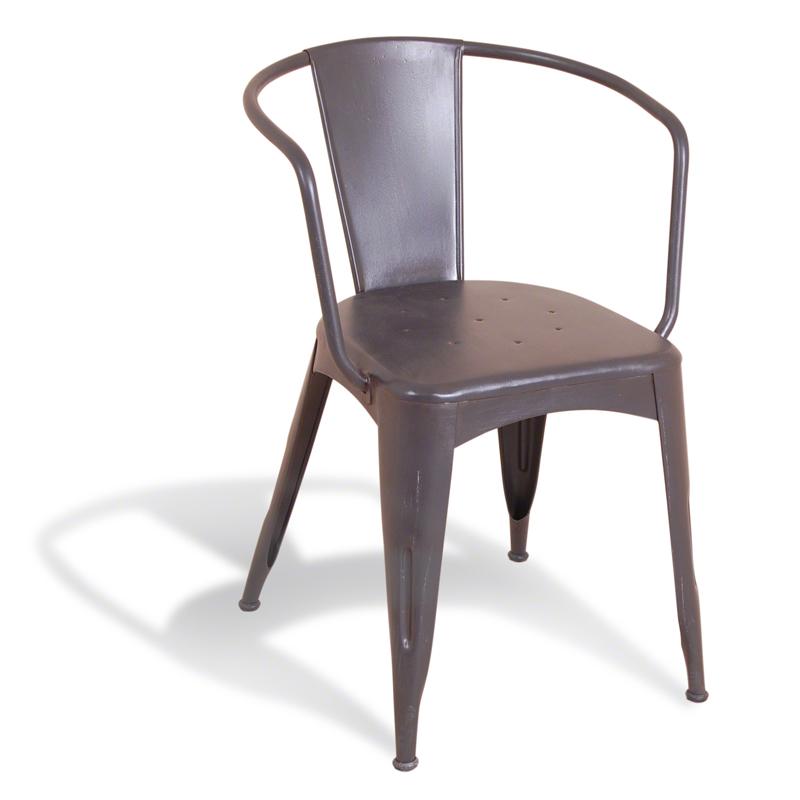 Nendaz-chair-Grey