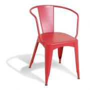 Nendaz-chair-red