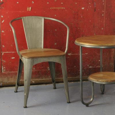 Nendaz-chair-wooden